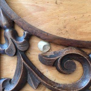 snijwerk galerij | Patine meubelrestauratie